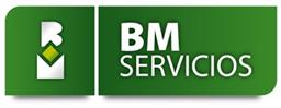 BM Servicios